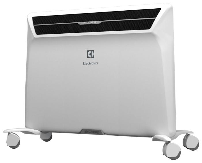 купить электронагреватель Electrolux ECH/AG2-1000 EF