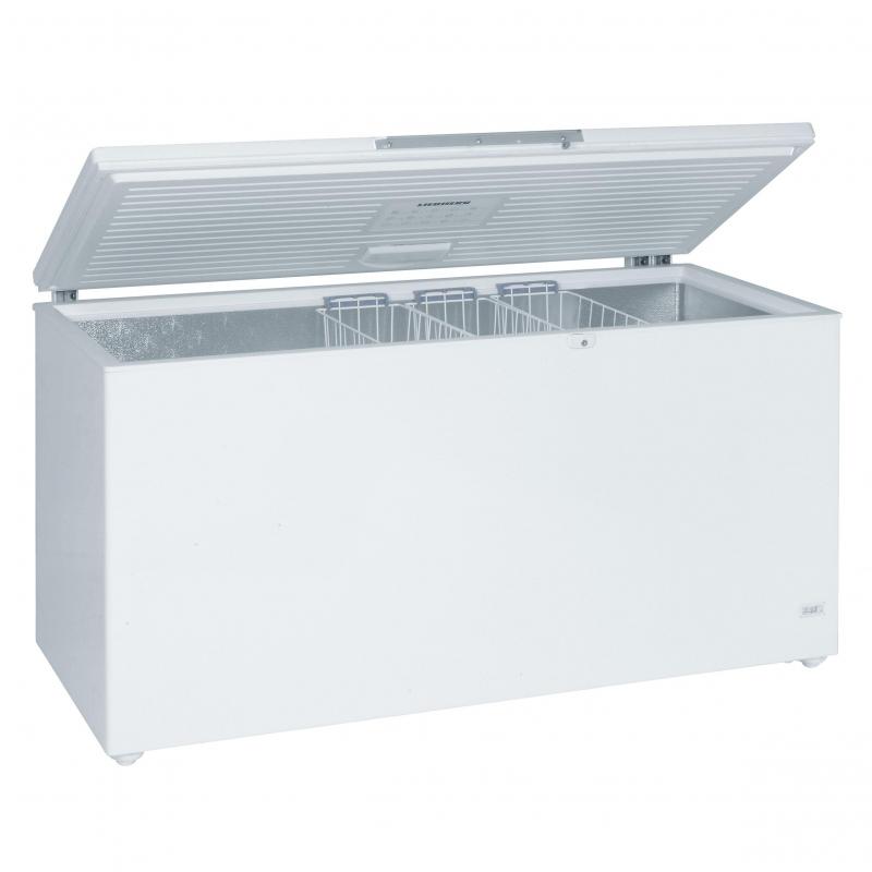 Liebherr GTL 6105 цены на нашем сайте