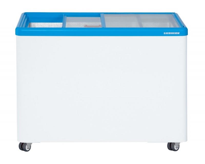 купить торговый холодильник Liebherr GTE 5002