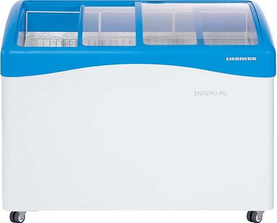 купить морозильный ларь Liebherr GTI 3703