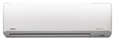 купить кондиционер Toshiba RAS-13N3KV-E