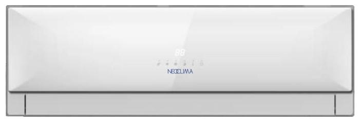 купить бытовой кондиционер Neoklima