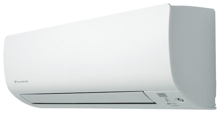 дайкин лидер продаж климатического оборудования