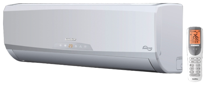GSWH09-DV1B по лучшим ценам