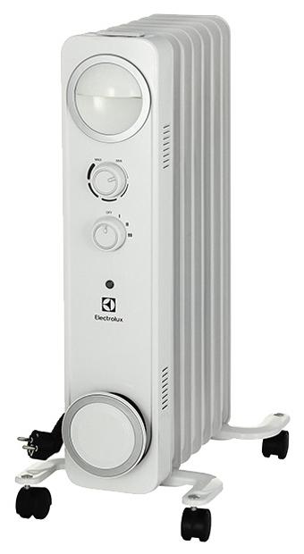 Electrolux EOH/M-6157 купить в минске