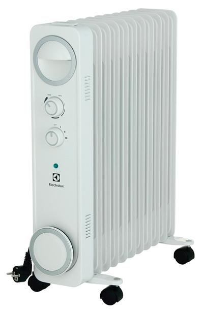 купить Electrolux EOH/M-6221