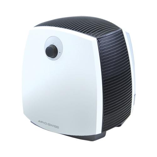 Boneco W2055A увлажнители воздуха