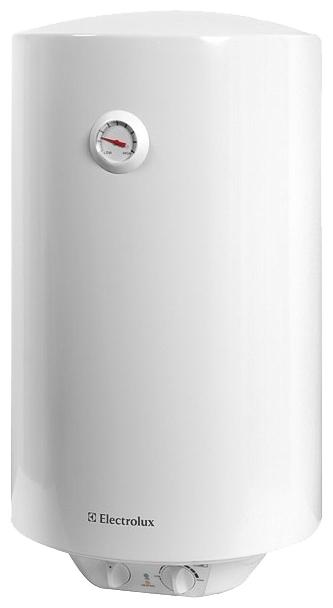 Electrolux EWH 80Quantum Pro скидки при звонке