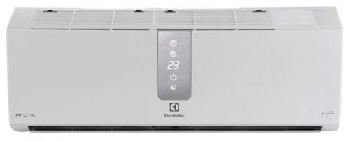 Electrolux EACS/I-09HAR/N3 regbnm d bynthytn vfufpbyt 410.by