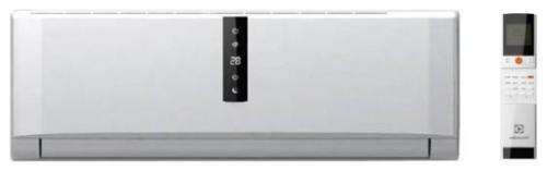 Electrolux EACS-07HN/N3 только у нас по лучшим ценам