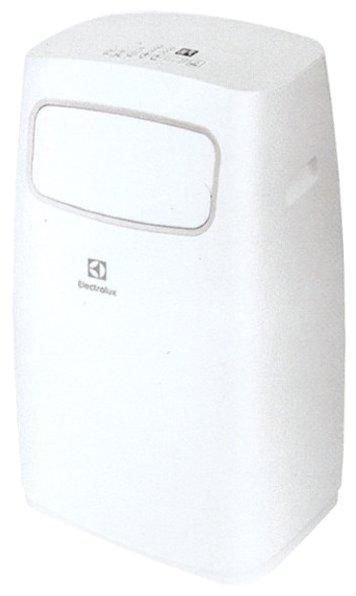 мобильные кондиционеры Electrolux EACM-12CG/N3