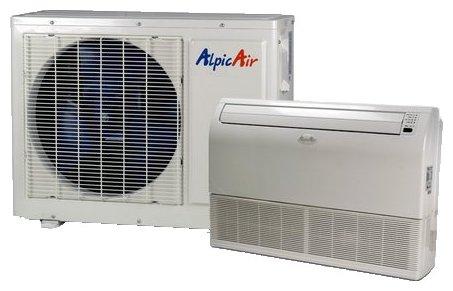 AlpicAir AFI/AOU-105HPS3 купить в нашем магазине